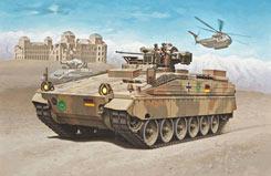 1/35 SPz Marder 1 A5 - 03092