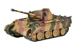 1/35 Pz.Kpfw. V Panther Ausf. D, - 03095