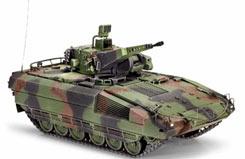 1/35 SPZ Puma - 03096