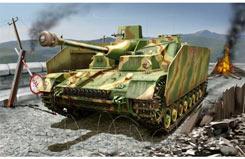 1/72 Sturmgeschütz IV - 03182