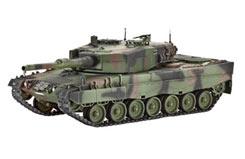 1/35 German Leopard 2 A4/A4NL - 03193