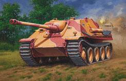 1/76 Jagdpanther - 03232