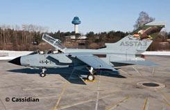 1/48 Tornado IDS - 03987
