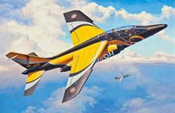 1/72 Alpha Jet - 03995