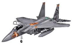 Revell 1/144 F-15E Strike Eagle - 03996