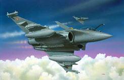 1/144 Dassault Rafale M - 04033