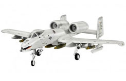 1/144 A-10 Thunderbolt - 04054