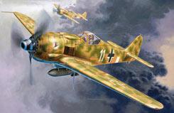 1/72 Fw 190F-8 - 04171