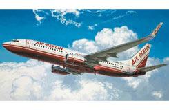 1/144 Boeing 737-80 - 04202