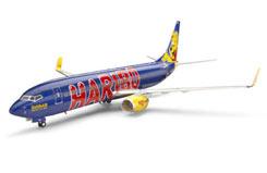 1/144 Boeing 737-80 - 04268