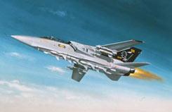 1/72 Tornado Adv F 3 - 04375