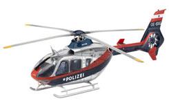 1/72 Eurocopter - 04649
