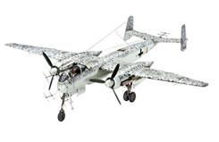 1/32 Heinkel He219 A-7 inchUHUinch - 04666