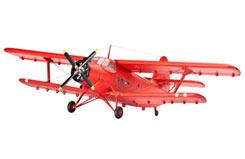 1/72 Antonov An2 - 04667
