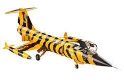 1/48 F-104G Starfighter - 04668
