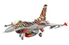 1/72 F16C Tigermeet 03 - 04669