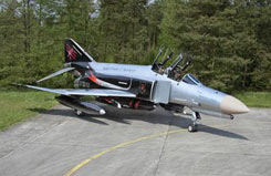 Revell 1/72 F4F Phantom II - 04685