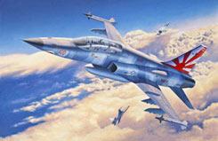 1/48 F5F Aggressor - 04694