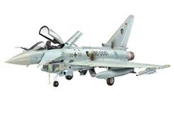 Revell 1/32 Eurofighter Typhoon - 04783