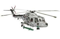 1/32 Westland Lynx Mk.3 - 04837