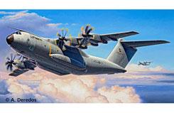 1/144 Airbus A400 M Atlas - 04859