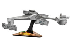 Revell 1/600 Klingon Battle Crusier - 04881