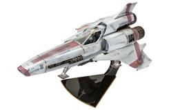1/32 Colonial Viper Mk. II - 04988