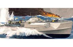 1/72 S-100 & Flak 38 - 05002