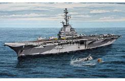 1/530 USS Hornet CVS-12 - 05121