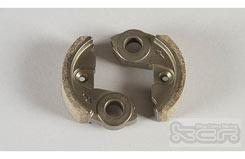 FG Modellsport Clutch Blocks (Pair) - 05316