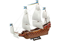 1/150 Vasa - 05414