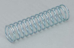 Long Damper Spring (1) - 06094-2