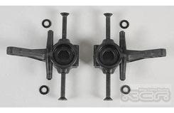 Special Steering Hubs M5 (2) - 06429-1