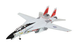 Revell 1/100 F-14D Tomcat Jet Fight - 06623