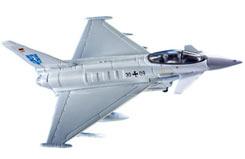 Revell 1/100 Eurofighter - 06625