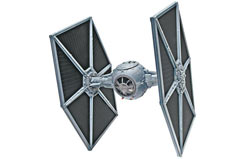 Revell 1/65 Star Wars Tie Fighter - 06686
