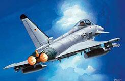 Typhoon - 06707