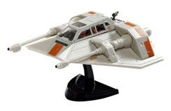 Revell 1/52 Star Wars Snowspeeder - 06726