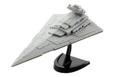 Revell 1/12300 Imperial Star Destro - 06735