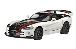 Dodge Viper SRT 10 inchACRinch - 07079