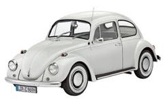 VW KAFER 1500 - 07083