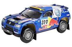 1/32 Vw Racer - 07132