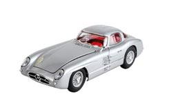 1/24 Mercedes 300Slr - 07171