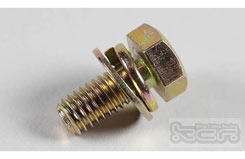 Screws For Carrier - 07315-1