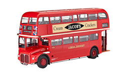 Revell 1/24 London Classic Routemas - 07651