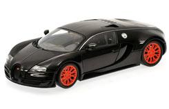 Bugatti Veyron Super Sport - 2010 - 100110842