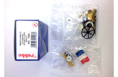 Dolly Fittings Kit - 1006