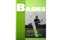 The Basics Of Model Gliders - 11