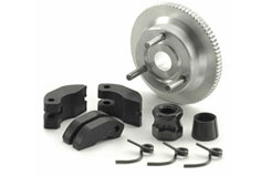 Flywheel Set - 115000273