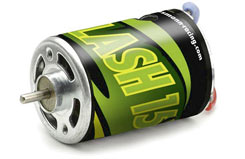 Ansmann Clash 15T 540 Motor - 125000010